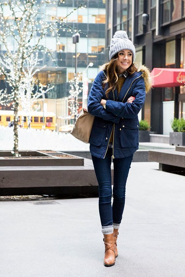 cold-weather-outfits-25