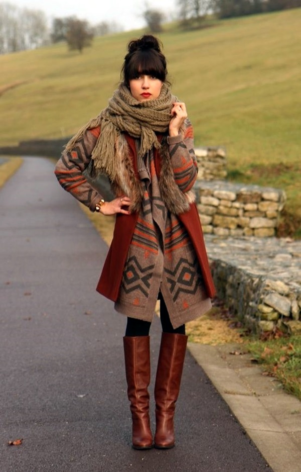 cold-weather-outfits-28