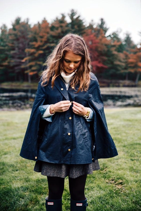 cold-weather-outfits-29
