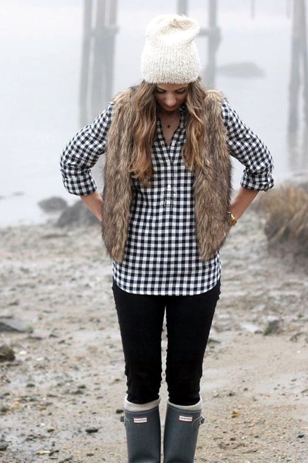 cold-weather-outfits-30