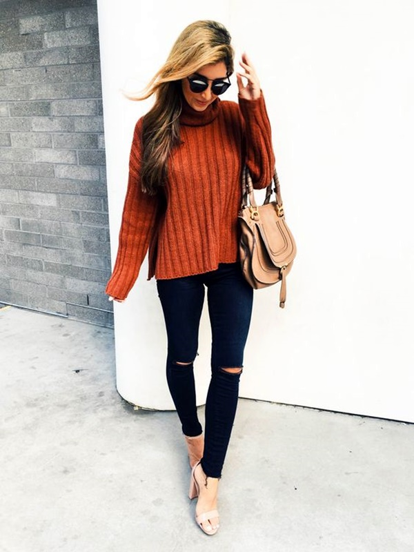 cold-weather-outfits-31