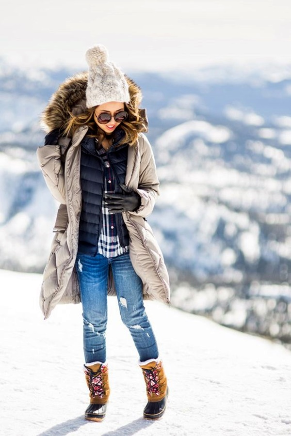 cold-weather-outfits-33