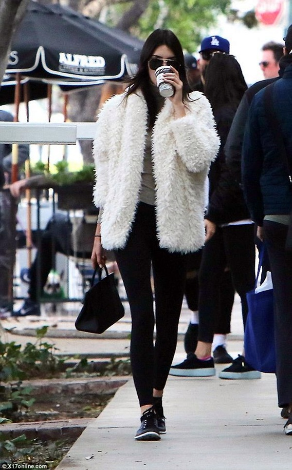 cold-weather-outfits-4