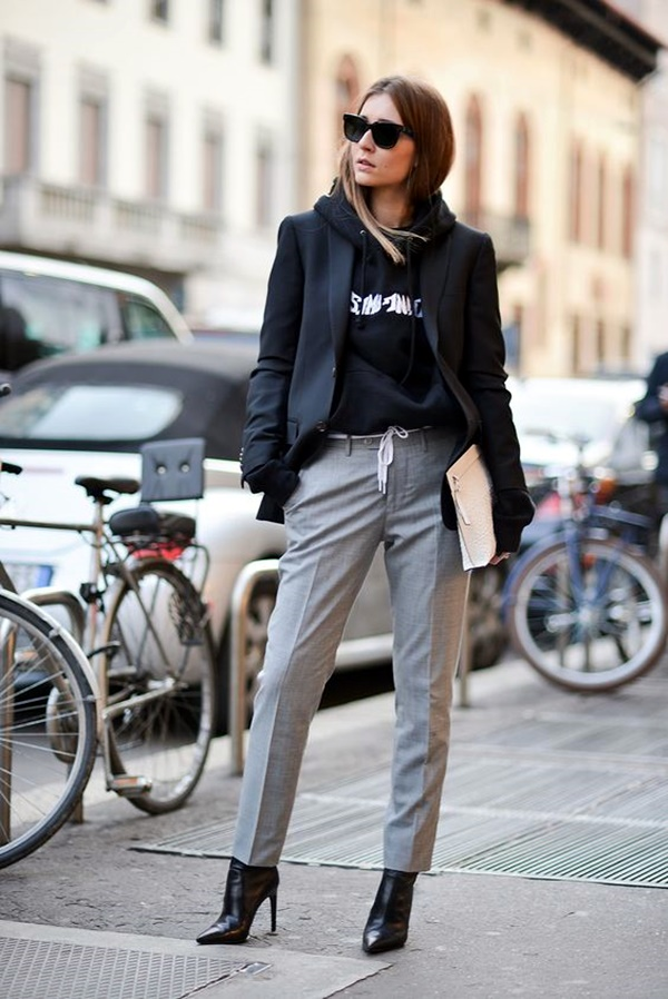 cold-weather-outfits-5