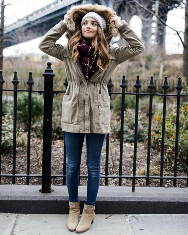 cold-weather-outfits-6