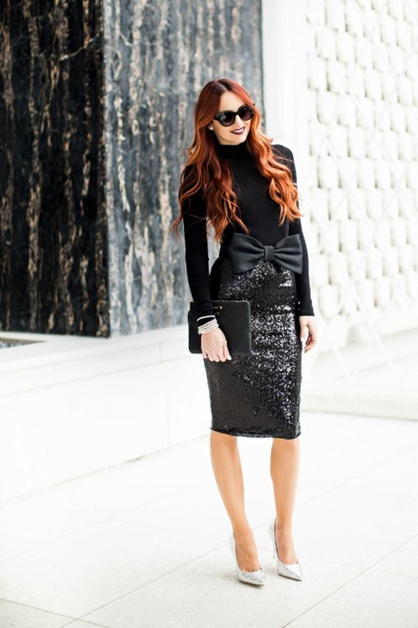 cold-weather-outfits-7