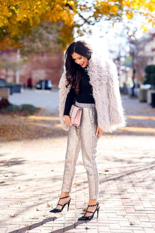 cold-weather-outfits-8