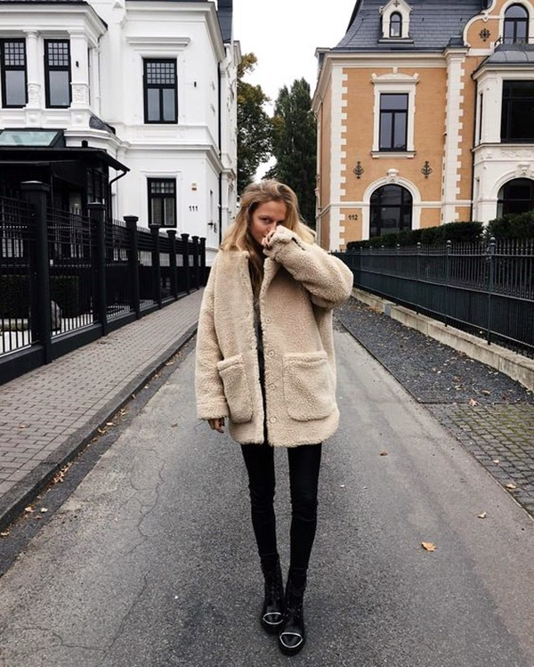 cold-weather-outfits-9