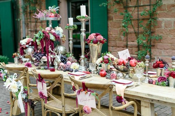 winter-wedding-ideas-1