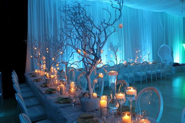 winter-wedding-ideas-10