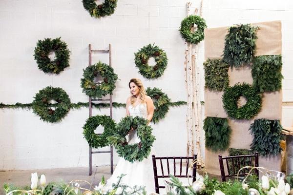 winter-wedding-ideas-11