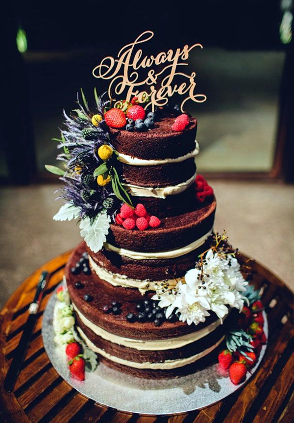 winter-wedding-ideas-12
