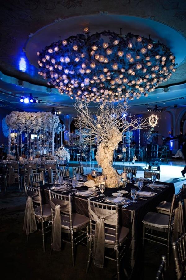 winter-wedding-ideas-13