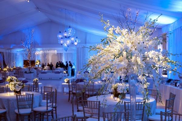 winter-wedding-ideas-15