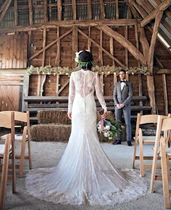 winter-wedding-ideas-17