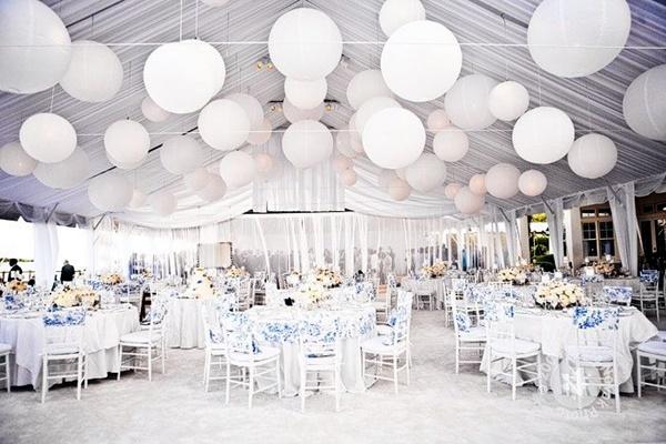 winter-wedding-ideas-18