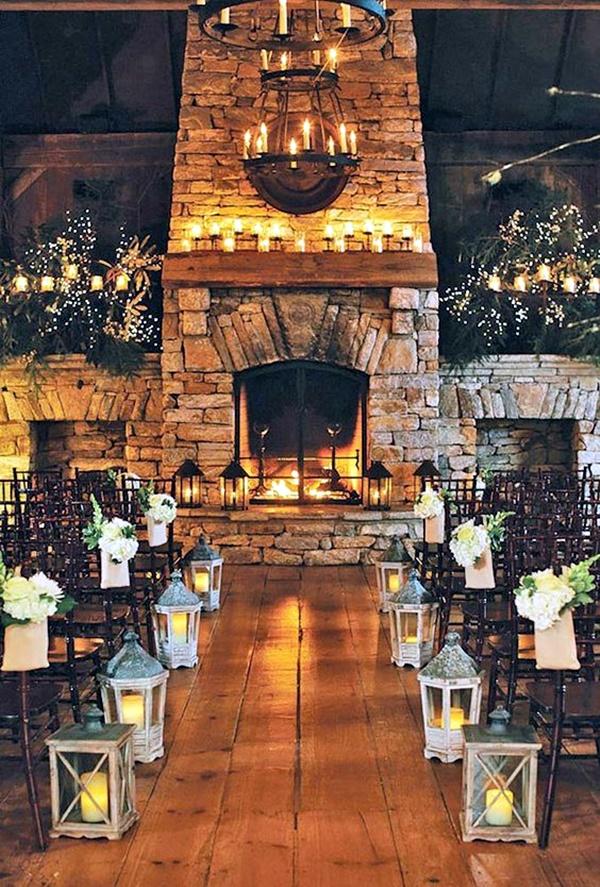 winter-wedding-ideas-3