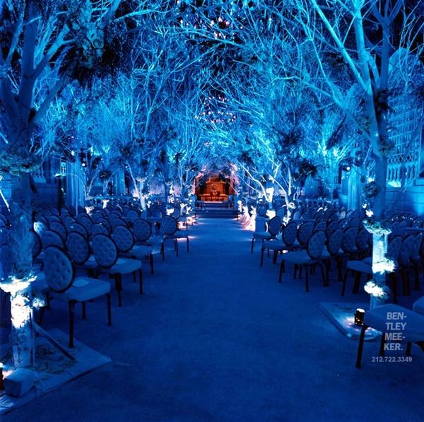winter-wedding-ideas-4