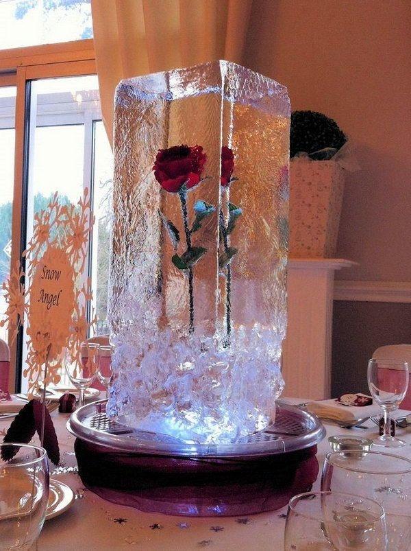 winter-wedding-ideas-5