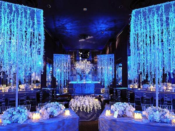 winter-wedding-ideas-6
