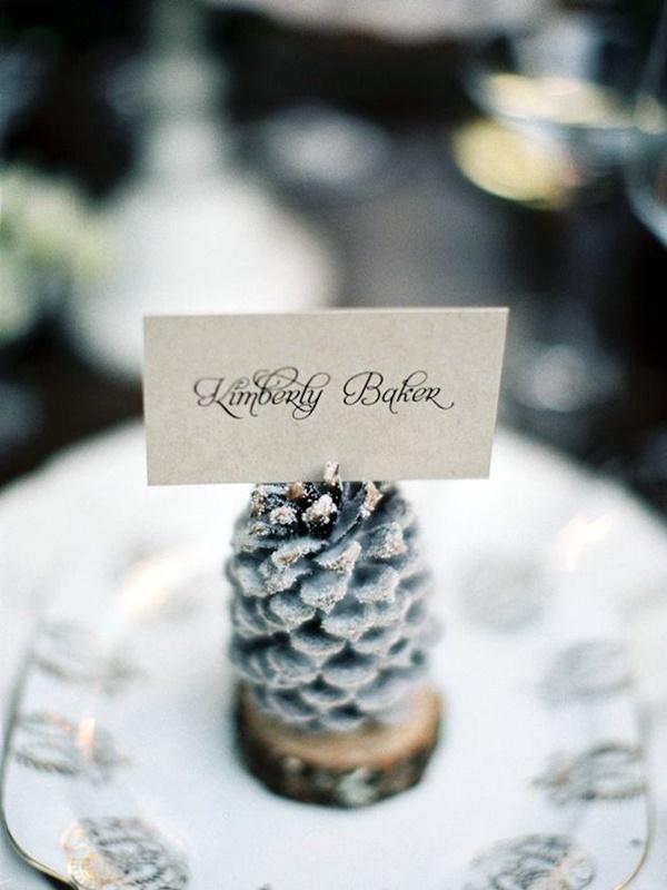 winter-wedding-ideas-8