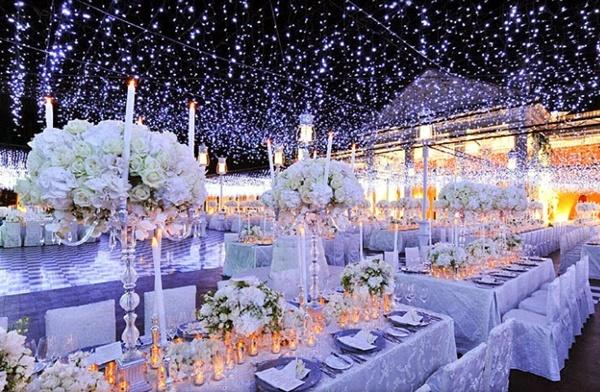 winter-wedding-ideas-9