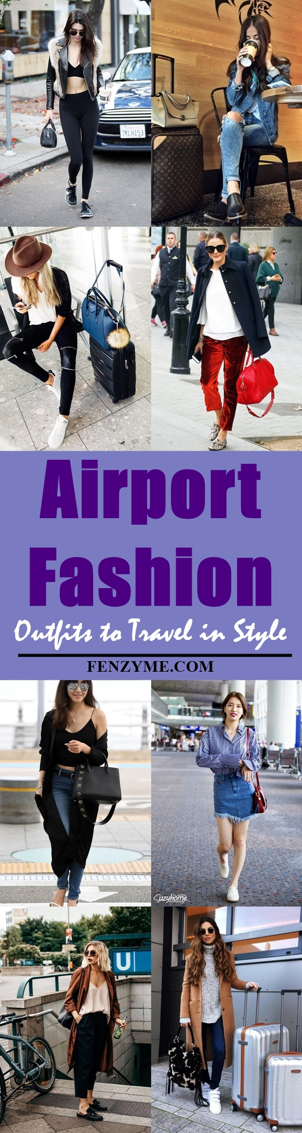 airport-fashion-outfits-to-travel-in-style-18-tile