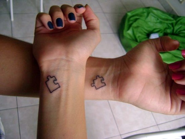 brother-and-sister-tattoos-1
