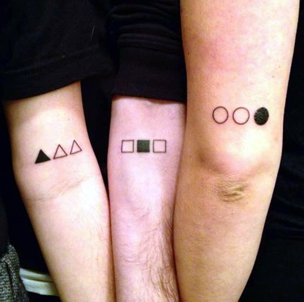 brother-and-sister-tattoos-14