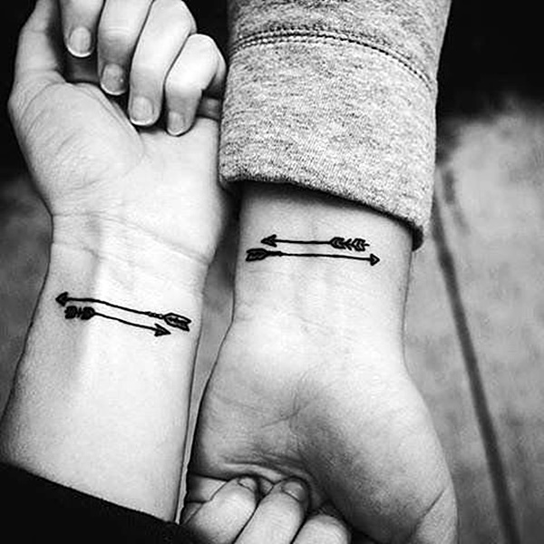 brother-and-sister-tattoos-19
