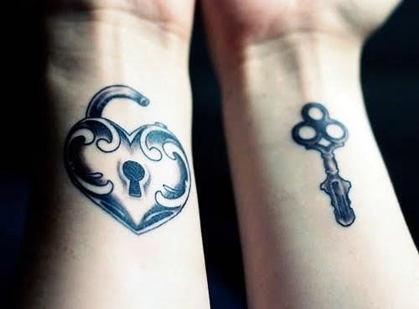 brother-and-sister-tattoos-2