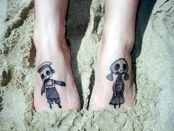 brother-and-sister-tattoos-22