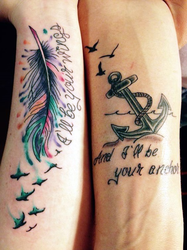 brother-and-sister-tattoos-24