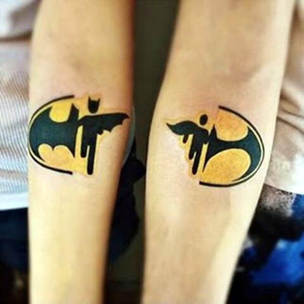 brother-and-sister-tattoos-25