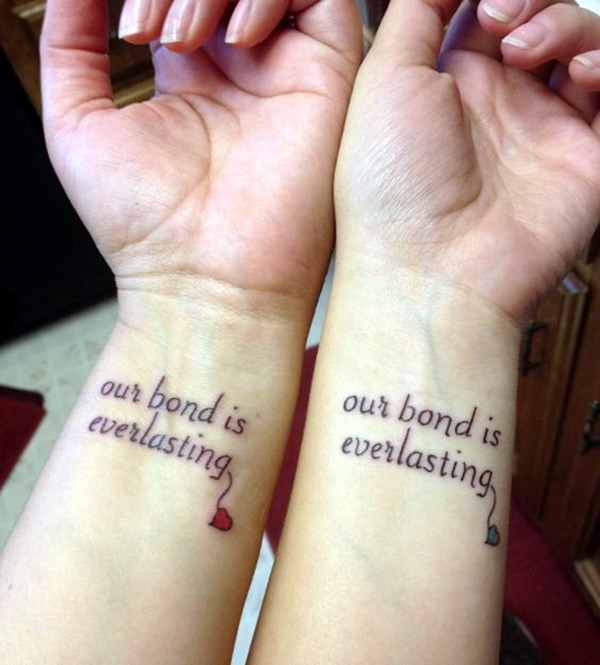 brother-and-sister-tattoos-28