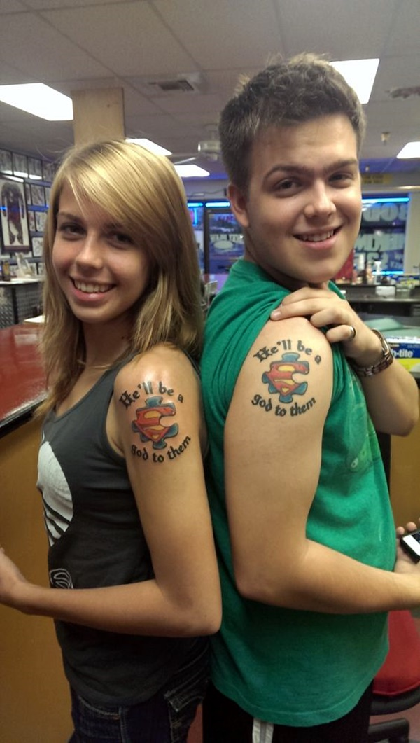 brother-and-sister-tattoos-3