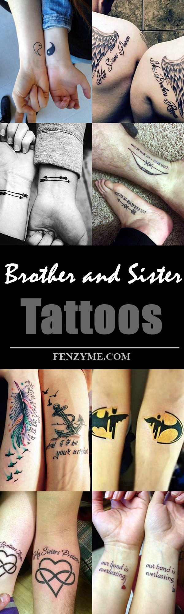 brother-and-sister-tattoos-3-tile