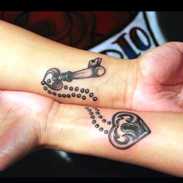 brother-and-sister-tattoos-4