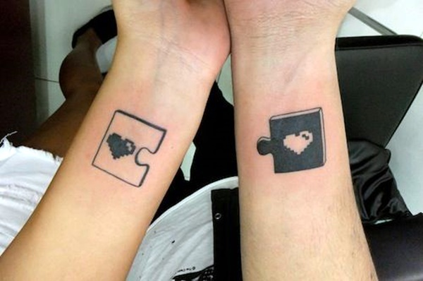 brother-and-sister-tattoos-5
