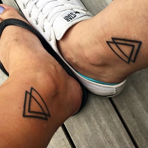 brother-and-sister-tattoos-6