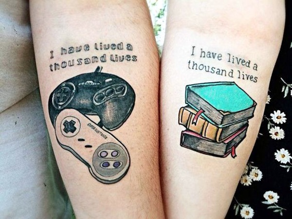 brother-and-sister-tattoos-8