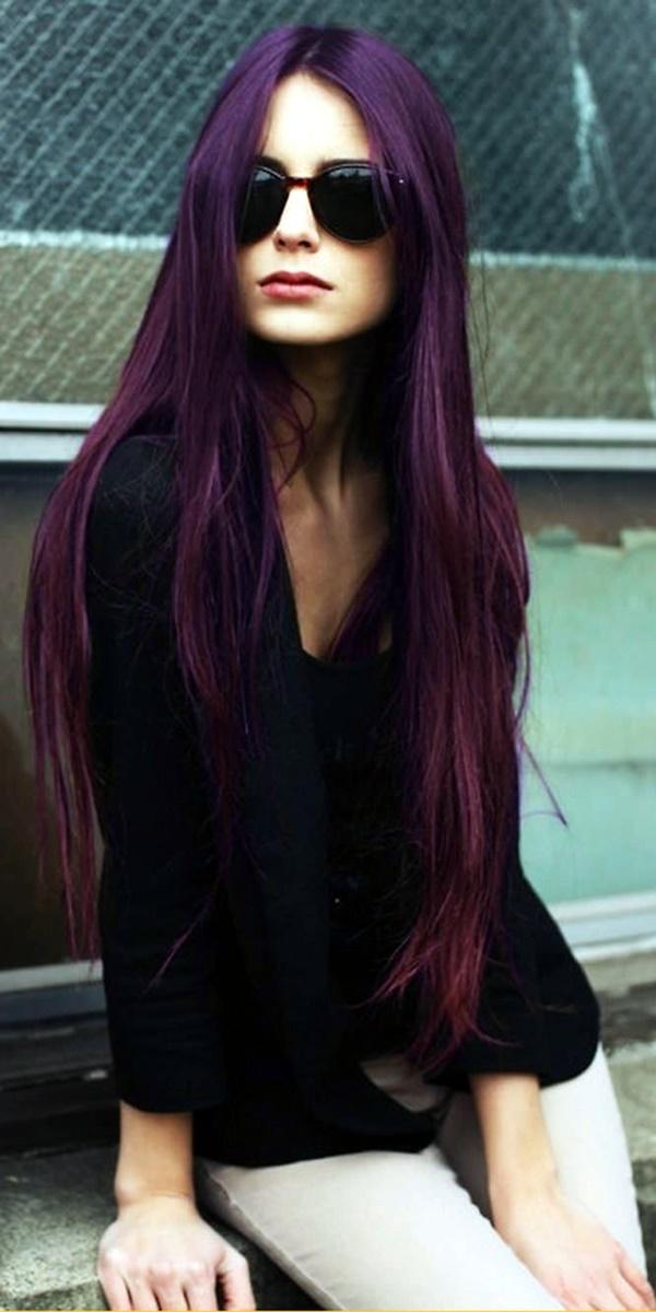 burgundy-hair-color-ideas-with-highlights-10