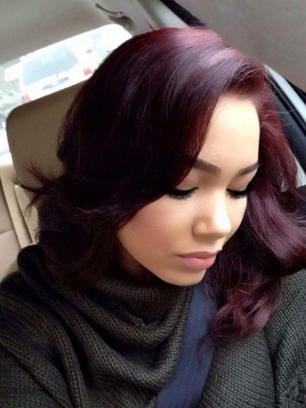 burgundy-hair-color-ideas-with-highlights-12