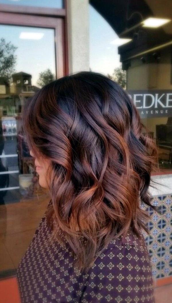burgundy-hair-color-ideas-with-highlights-13