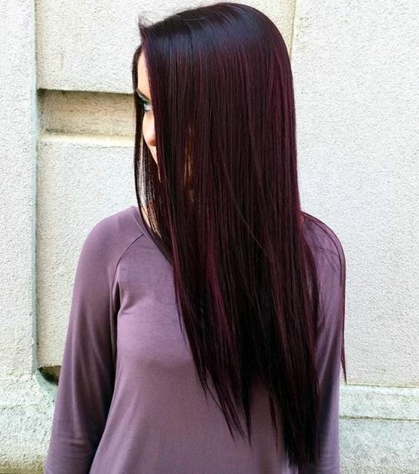 burgundy-hair-color-ideas-with-highlights-2