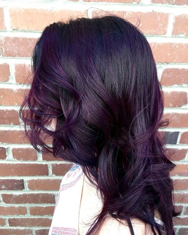 burgundy-hair-color-ideas-with-highlights-20