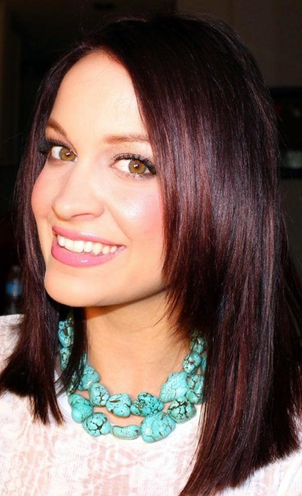 burgundy-hair-color-ideas-with-highlights-22