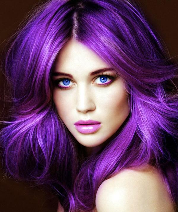 burgundy-hair-color-ideas-with-highlights-24