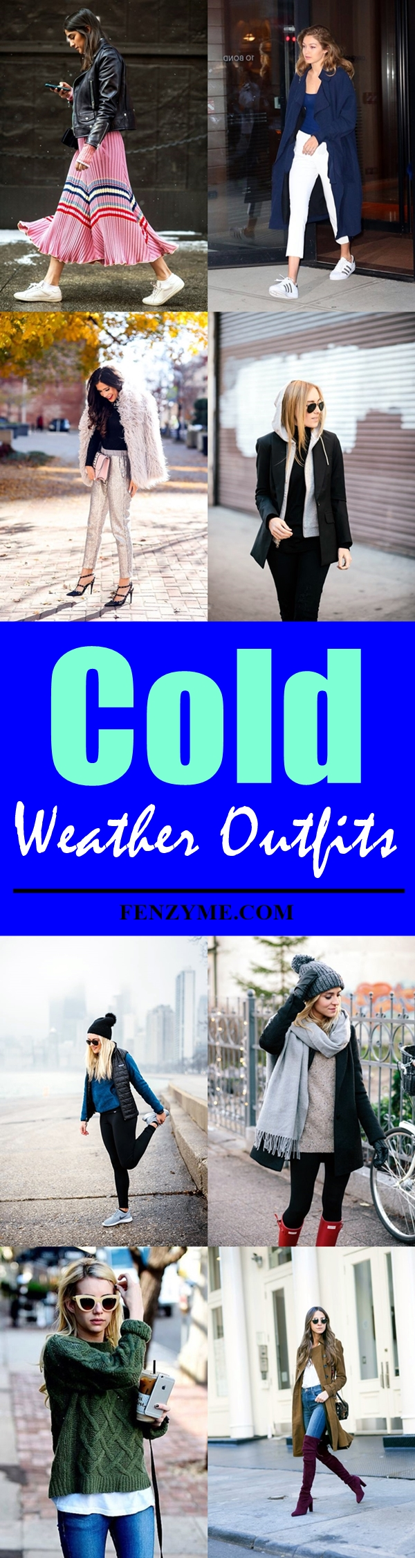 cold-weather-outfits-1-tile