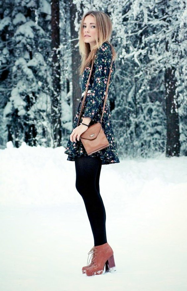 cute-outfit-ideas-16